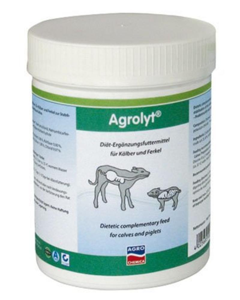 Agrolyt® Powder