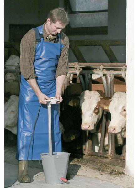 Melk-