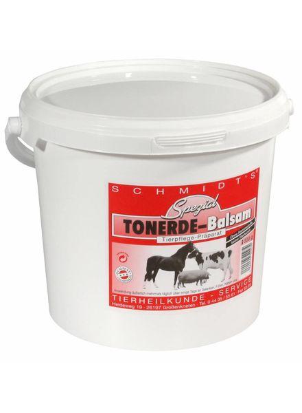 Spezial Tonerde Balsam 3kg