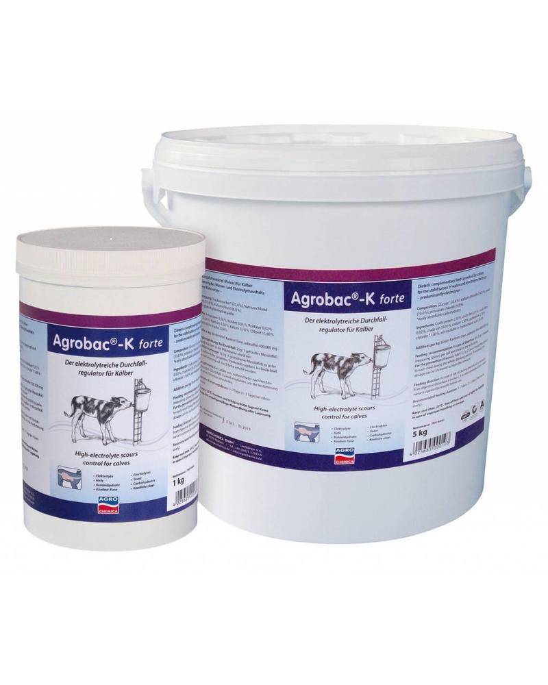 Agrobac®-K Powder