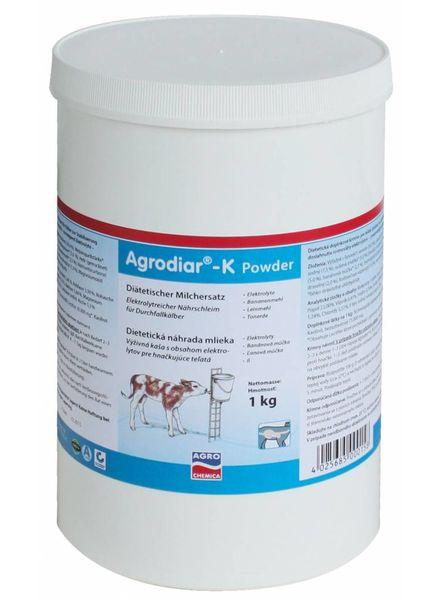 Agrodiar-K