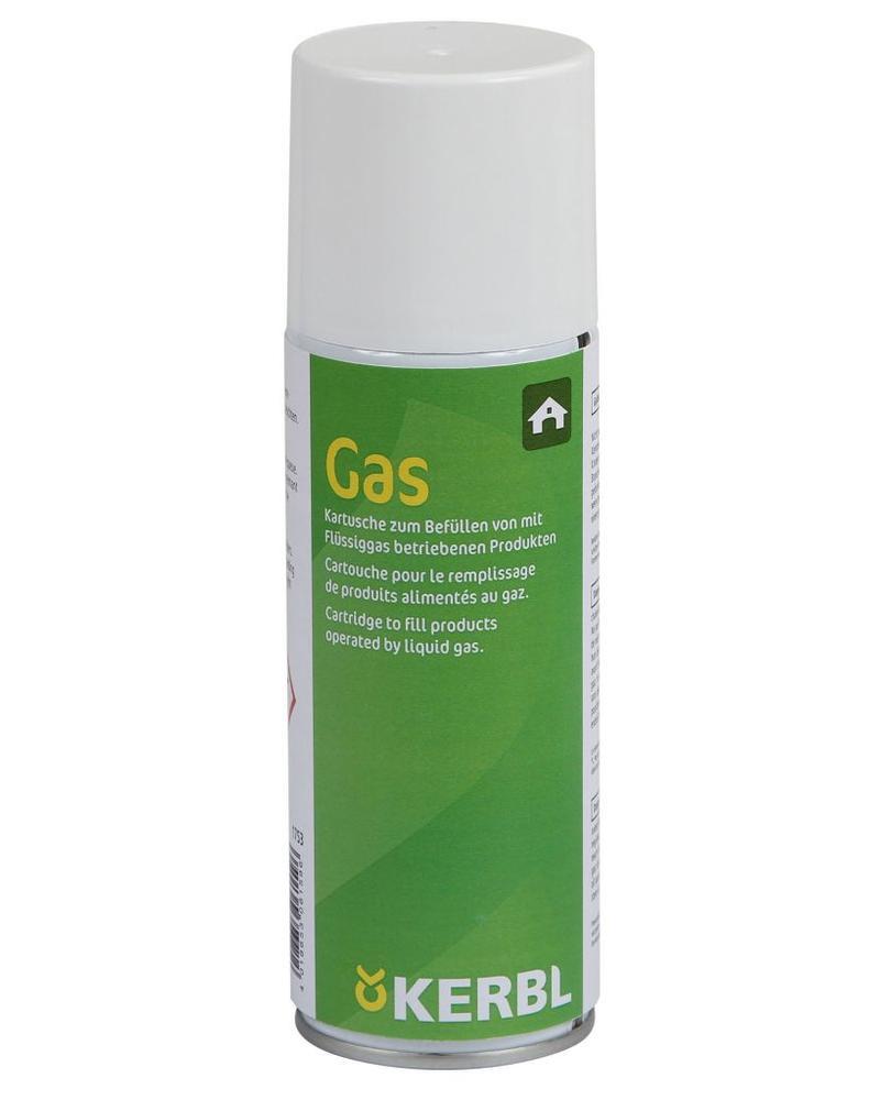 Gasenthorner Portasol 3