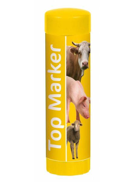 TopMarker