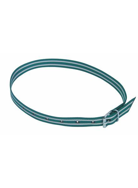 Halsmarkierungsband,120