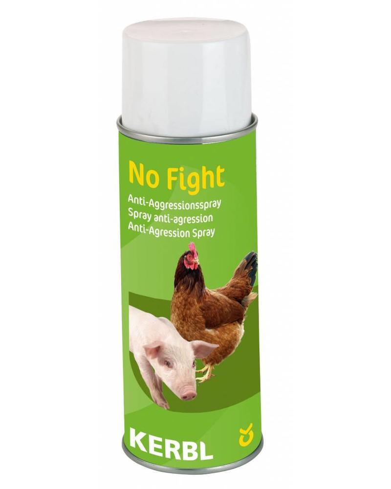 Anti-Aggressionsspray No Fight