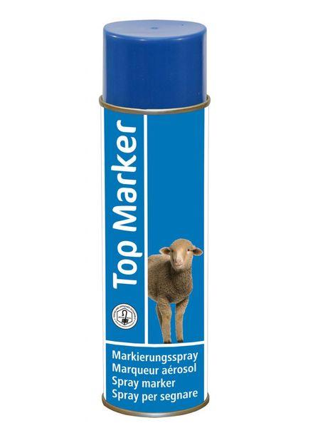 Schafmarkierungsspray