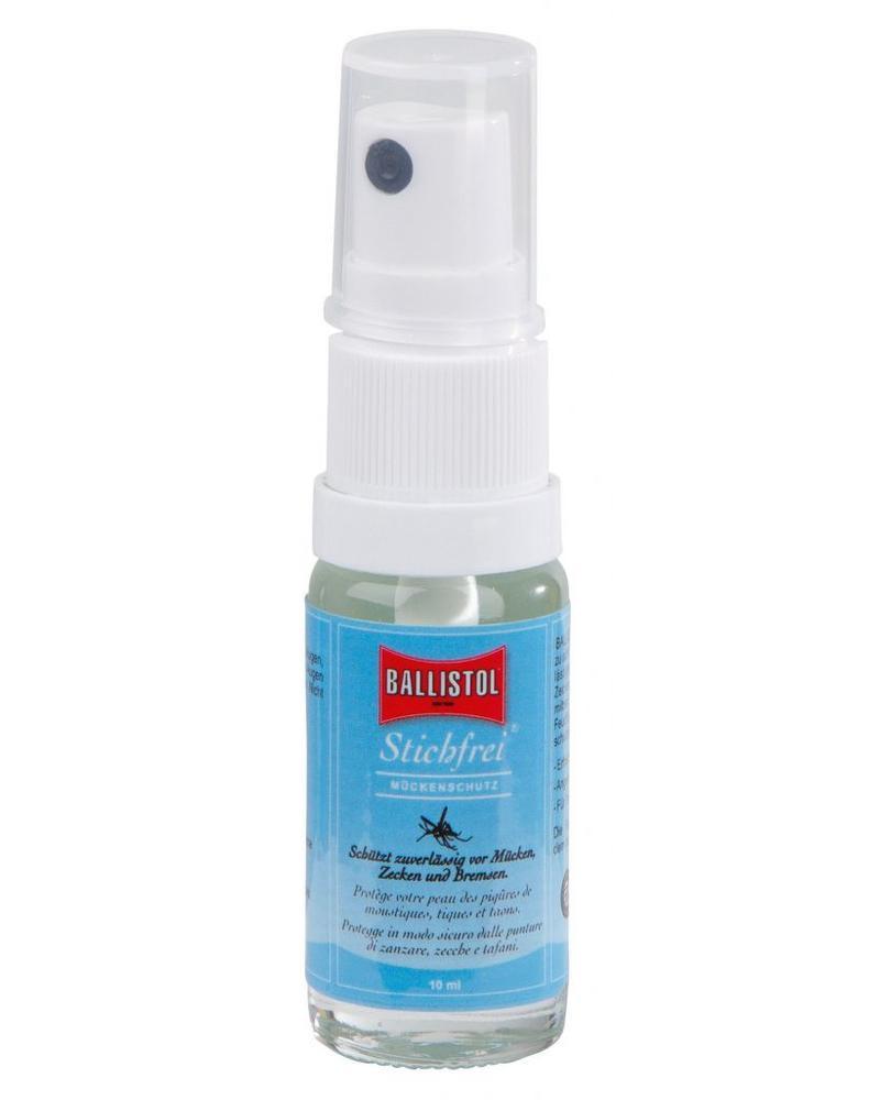 BALLISTOL Stichfrei Mückenschutz *