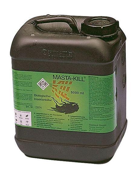 Masta-Kill