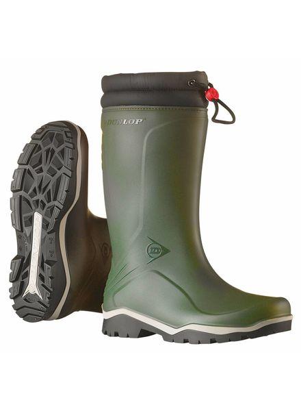 Winterstiefel Dunlop® Blizzard