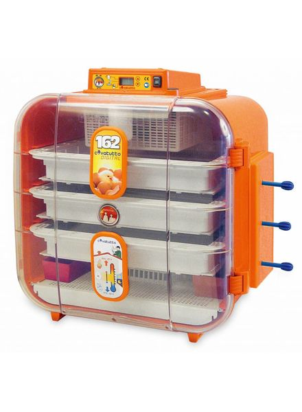 Brutautomat