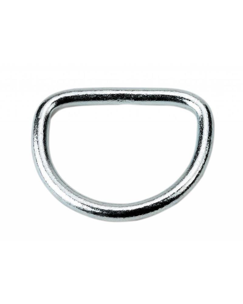 D-Ring verzinkt