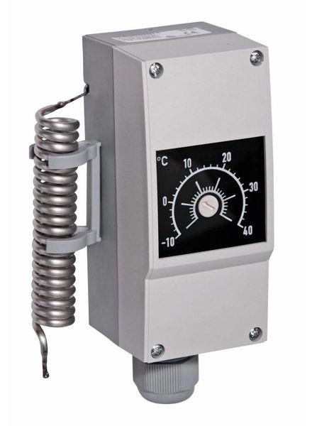 Frostschutz-Thermostat