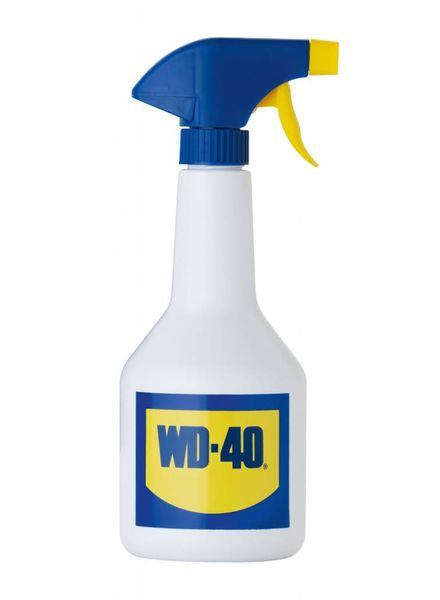 WD-40,