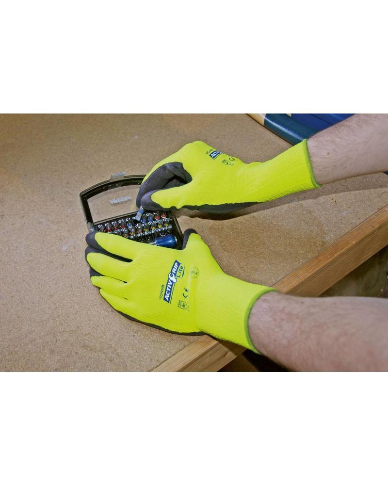Handschuh Activ Grip Lite