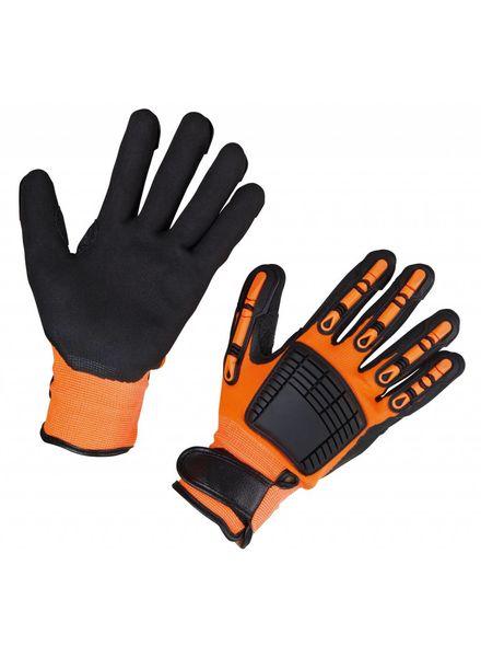 Mechanic-Handschuh