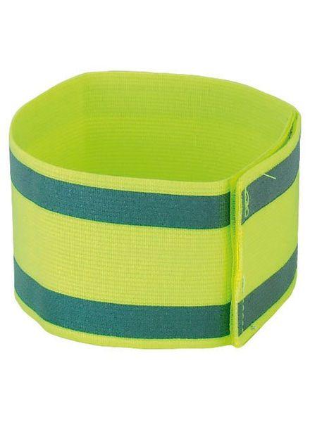 Reflex-Armbinde elastisch