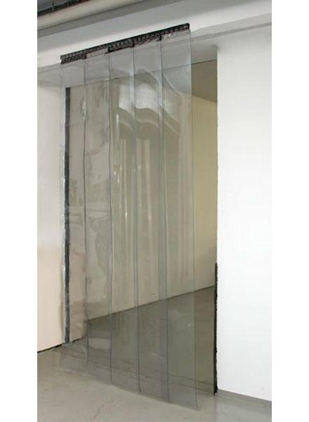 Ersatz-PVC-Streifen