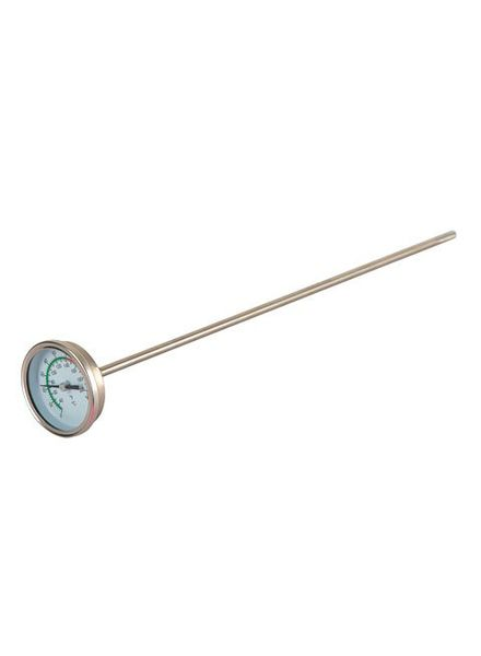 Stabthermometer