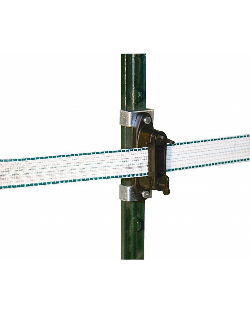 Euroguard Band-Eck-ISO für T-Pfahl