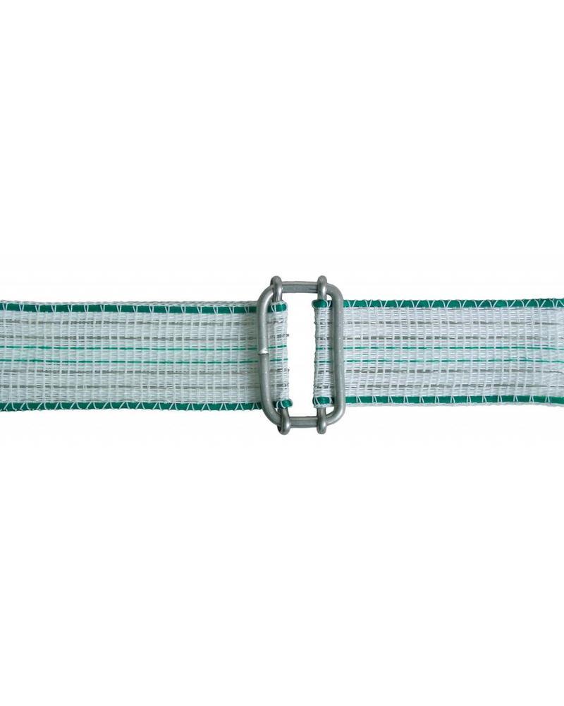 Euroguard Bandverbinder Niro 20 mm