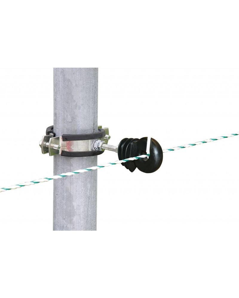Euroguard Befestigungsring f. 35 -70 mm