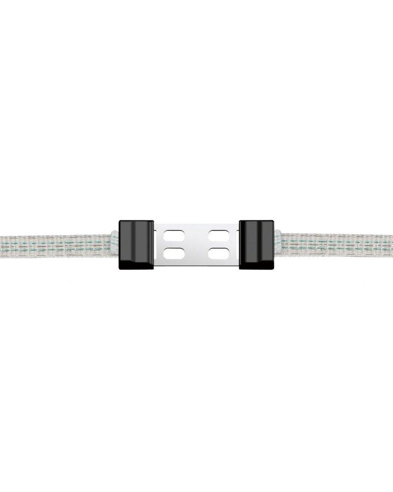 Euroguard Litzclip Bandverbinder 12,5mm