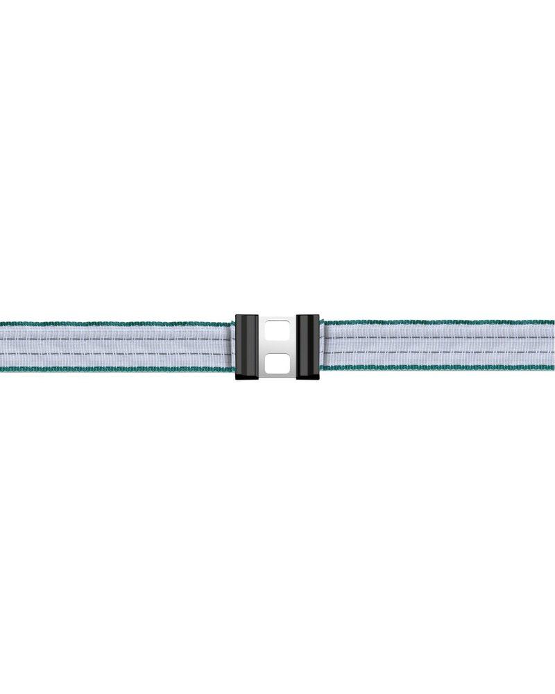 Euroguard Litzclip Bandverbinder 40mm