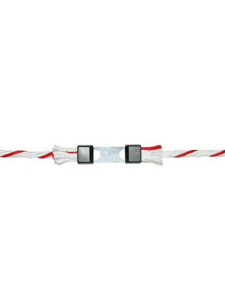 Euroguard Seilverbinder Litzclip®