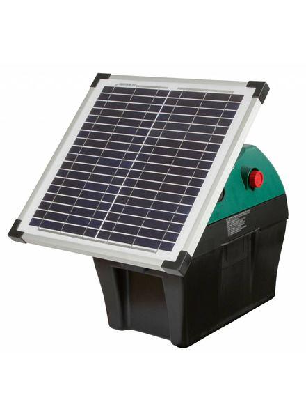 Euroguard Solarmodule für Euro Guard S Geräte