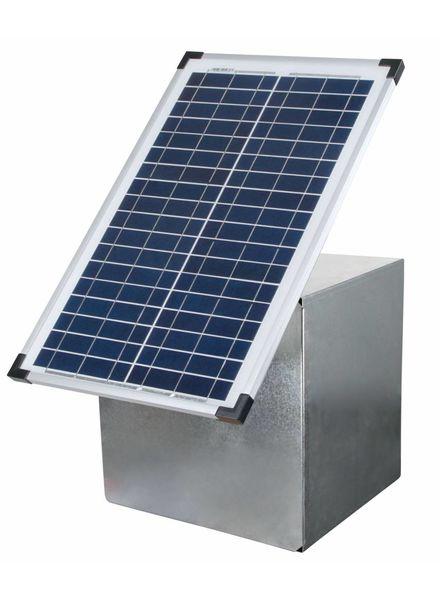 Euroguard Solarmodule für Euro Guard A Geräte
