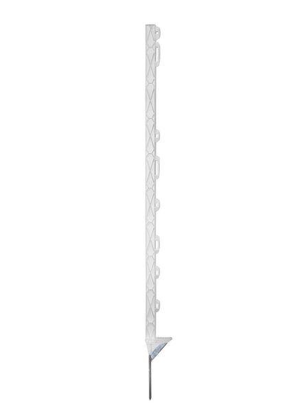 Euroguard Kunststoffpfahl Titan PLUS