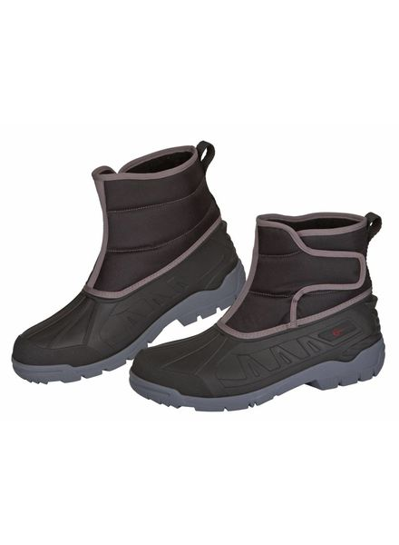 Covalliero Thermo-Winterschuh