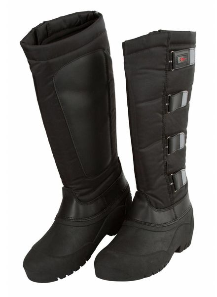 Thermostiefel Classic, Gr. 40