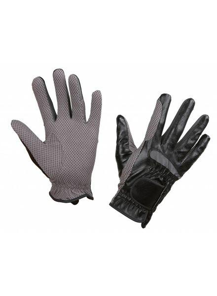 Handschuh AMARA PLUS