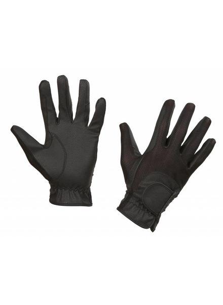 Summer Tech-Handschuhe,