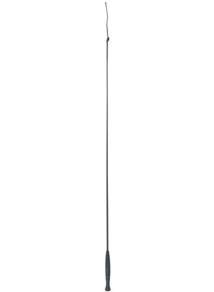 Dressurgerte, 120 cm