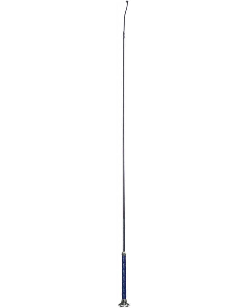 Dressurgerte, 110cm, marine