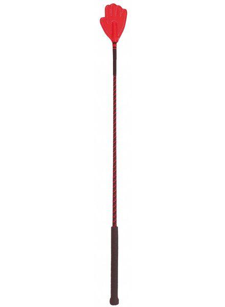 Springstock, 65cm mit