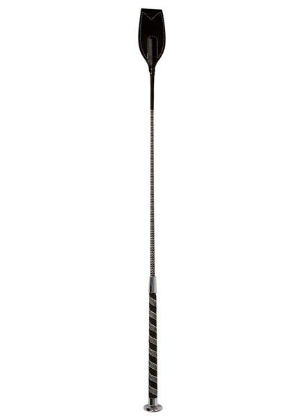 Springgerte 65cm, silber