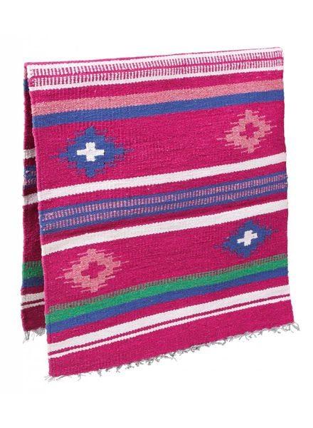 Satteldecke Navajo, 150x75cm
