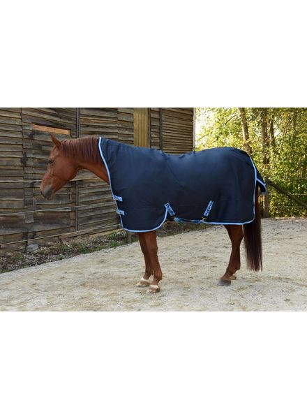 RugBe Outdoord. Protect 135cm
