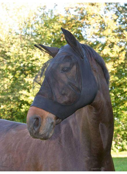 Fliegenschutzmaske FinoStrech