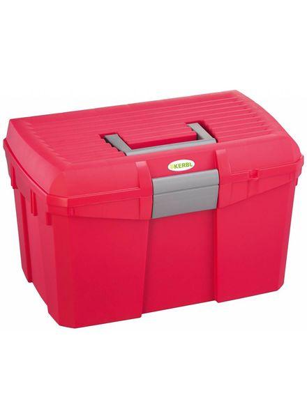 Putzbox Siena Himbeer mit