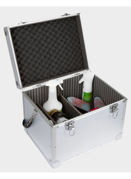 Putzbox AluSafe