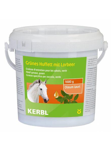 Huffett grün 1000 ml