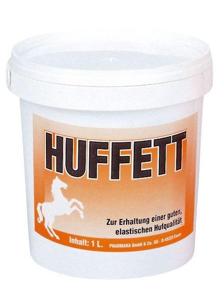Euro-Huffett für Pferde 1 kg