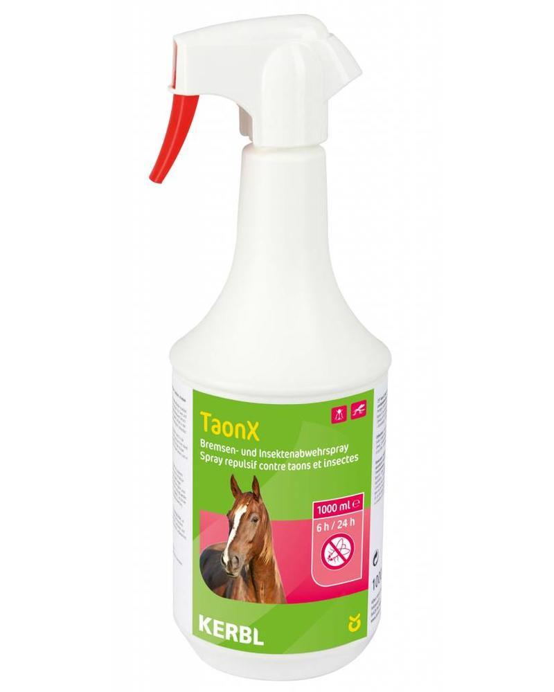 Bremsenschutzspray TAON-X 1000 ml