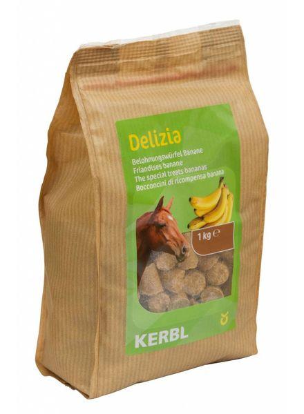 Delizia Sweeties Banane 1kg