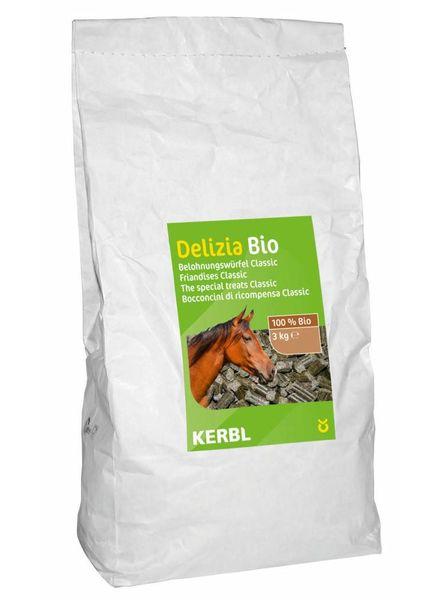 Delizia BioSweeties Classic