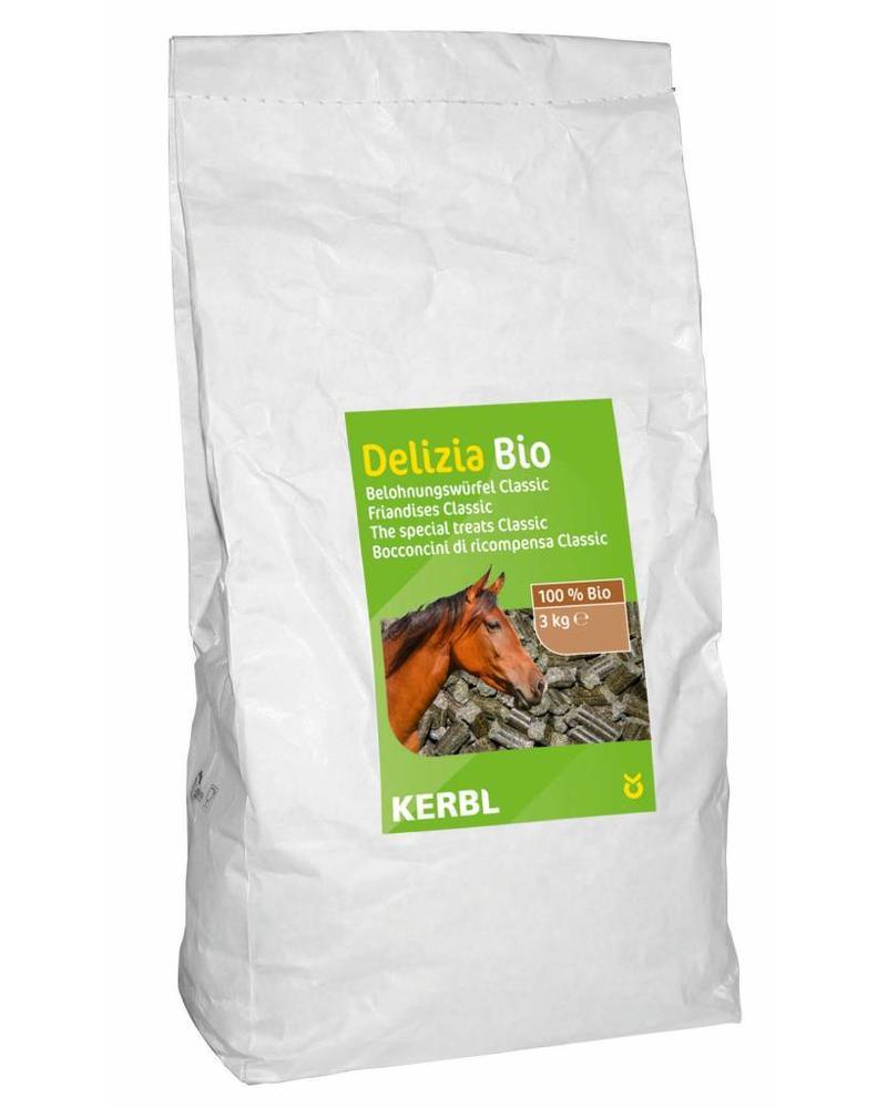 Delizia BioSweeties Classic 3kg /  DE-ÖKO-006
